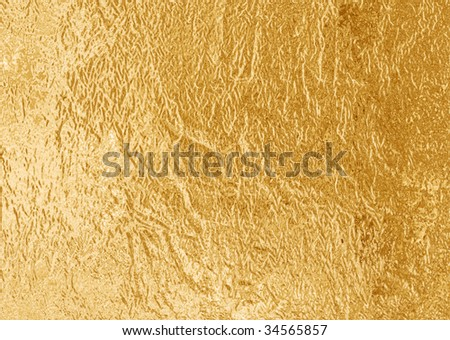 Gold texture mapping 16