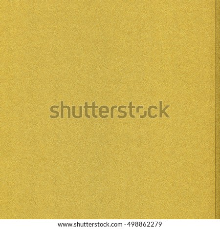 gold textured background for design-works