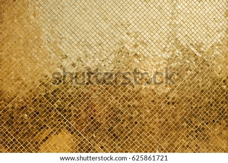 Mirror Texture Stock Images Royalty Free Images Amp Vectors
