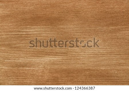 Gold Wood Texture Painted Acrylic Paint Stock Photo Royalty Free
