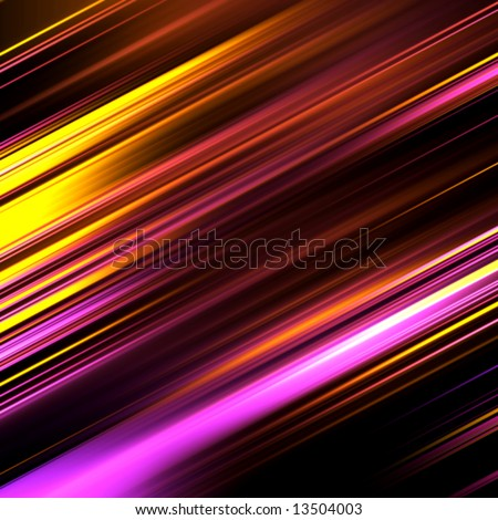 gold yellow and pink gradient background