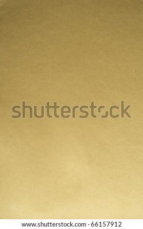 Golden  background. - stock photo