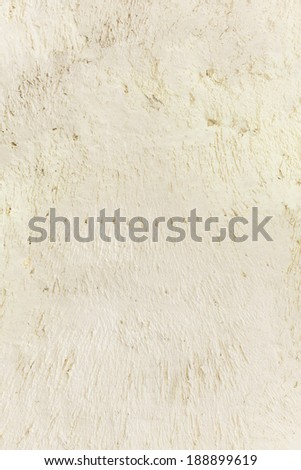 Golden background texture, vintage