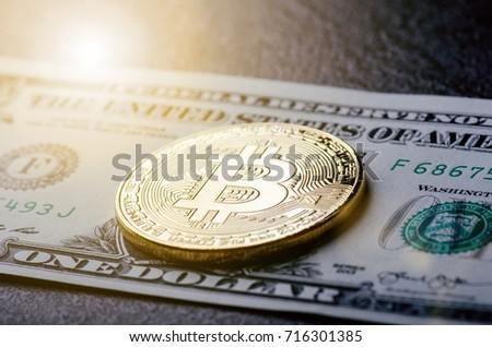 understanding bitcoin source code