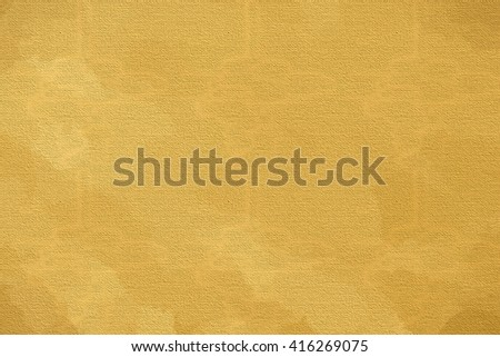 golden brown stained canvas  -  illustration