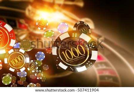 Golden casino roulette free casino shuttle blackhawk
