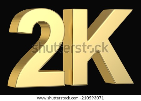 2000 subscribers special thank you all - 5 7