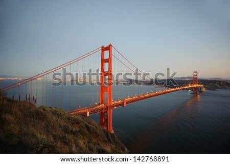 Wire Rope Bridge Stock Images, Royalty-Free Images & Vectors ...