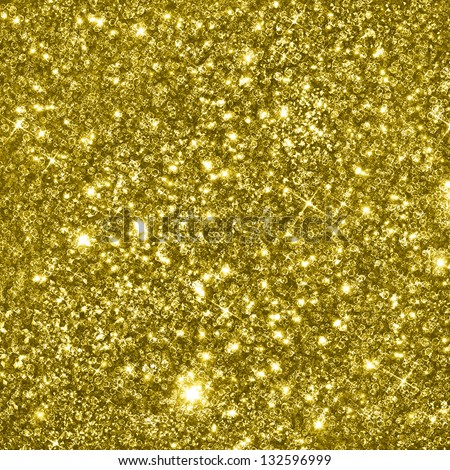 Silver and golden background of defocused abstract lights bokeh - Bling Stock Photos Royalty Free Images Amp Vectors