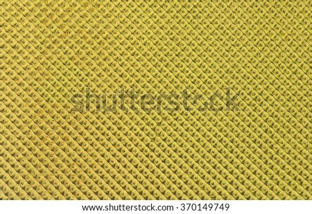 golden grid background, suggestive of luxury