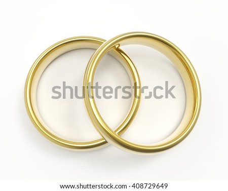 Ring Stock Royalty Free & Vectors