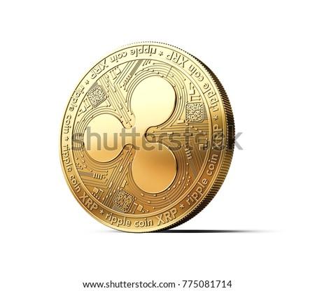 bitcoin atom blockchain download