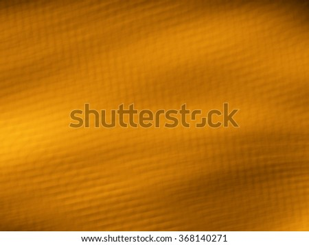 Golden texture template web abstract background - stock photo