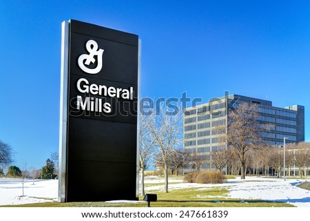 General stock images royalty free images vectors shutterstock - General mills head office ...