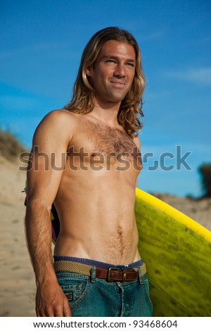 young men surfer stock photos images pictures
