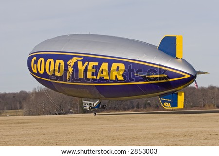 Wingfoot Stock Images Royalty Free Images Amp Vectors