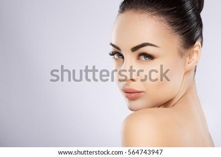 Sexindian girl