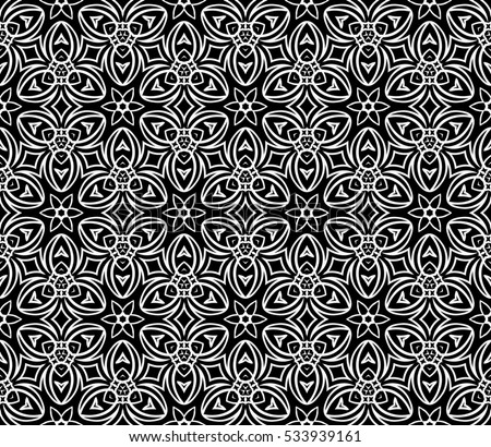 gothic pattern stock images royaltyfree images amp vectors