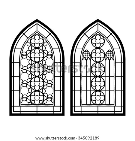 238268636511562265 besides 1900 Victorian House Plans additionally Victorian House Plans as well Truss Uplift in addition Gothic Windows Vintage Frames Church Stainedglass 380984350. on gothic interior design