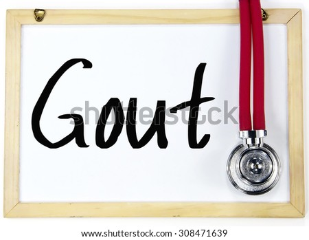 uric acid cause kidney failure why does gouty arthritis affect the great toe best foods for gout prevention