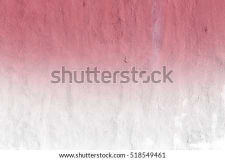 gradient colored ombre wall texture background stock photo