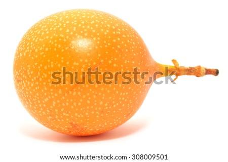 granadilla  - stock photo