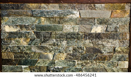 granite marble slate travertine sandstone decorative building material
