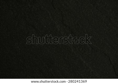granite texture - black marble layers design gray stone slab surface grain rock backdrop layout industry construction closeup