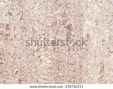 granite texture design -  gray seamless stone abstract surface grain nobody rock backdrop construction - stock photo