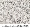 Granite texture, High resolution. - stock photo