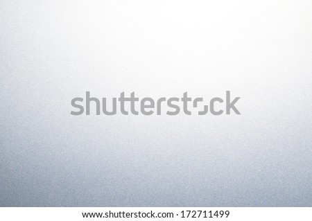 granite texture - reflection gray seamless stone abstract surface grain nobody rock backdrop construction - stock photo