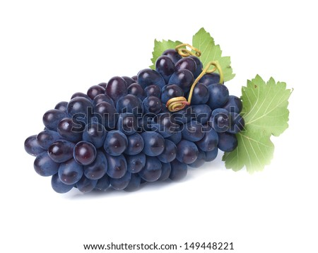 Grape fruit