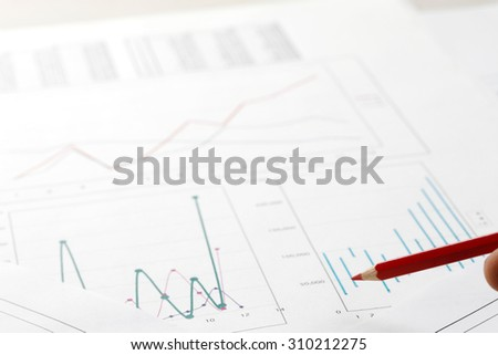 graph, documents
