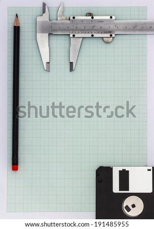 Paper CALCULATORS