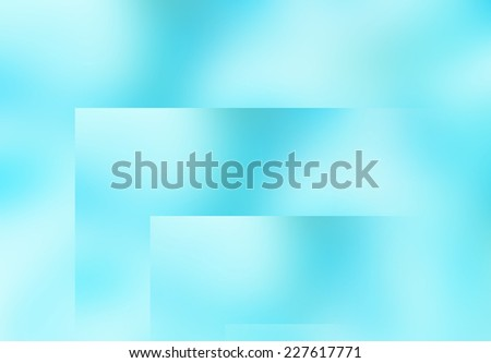 graphic abstract background - stock photo