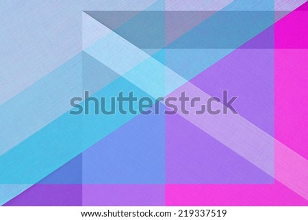 graphic background design - stock photo