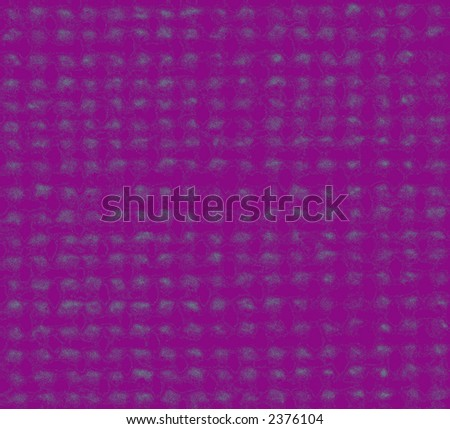 Graphic fabric pattern - stock photo