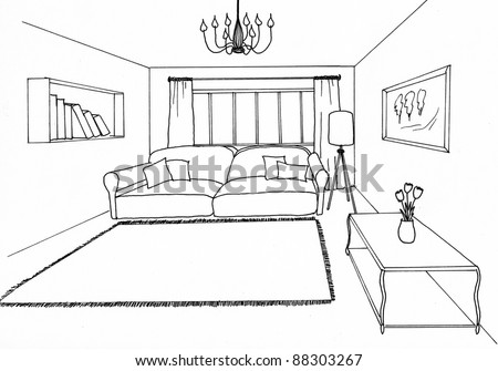 Grohe Shower Valve Cartridge Copper Bathroom Faucets How To Style Facial Hair as well Building My At Home Gym No Excuses as well High Ceiling Living Room Design also Center Table Designs moreover Love The Stencil On The Wall. on living room wall decorating ideas