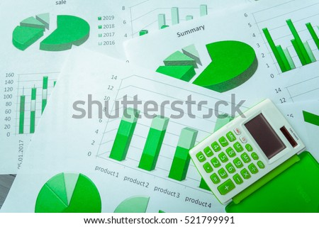 display psdm graphical image analysis