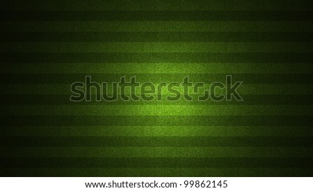 Grass Green - stock photo