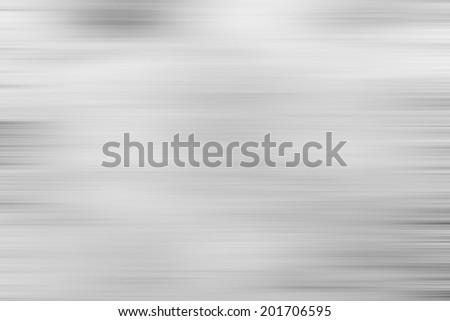 Gray abstract background. - stock photo