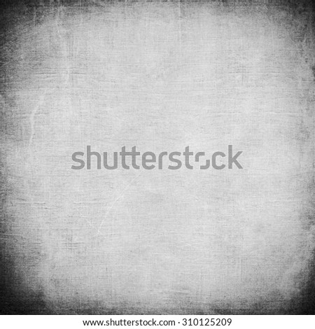 gray abstract part of wall texture background - stock photo