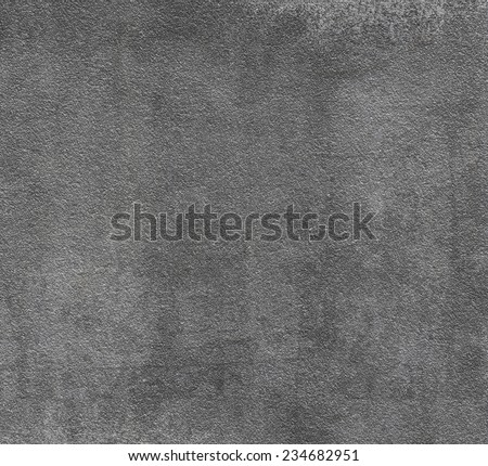 gray asphalt texture - stock photo