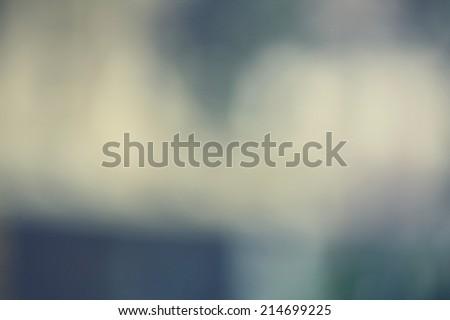 Gray background - stock photo