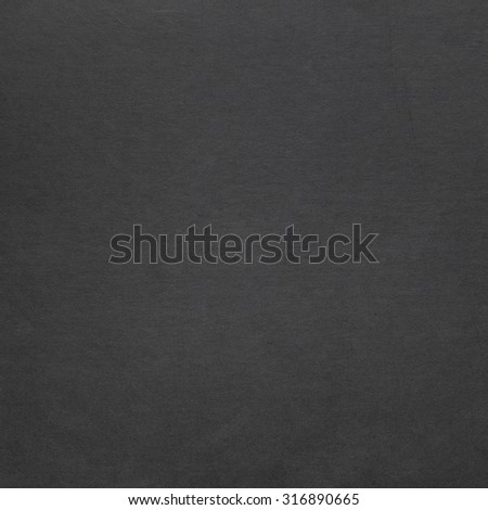 gray background abstract vintage grunge background texture elegant dark gradient - stock photo