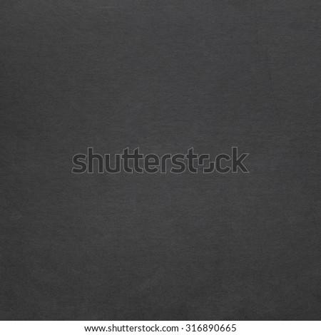 gray background abstract vintage grunge background texture elegant dark gradient - stock photo