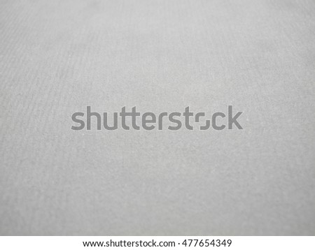 gray background paper
