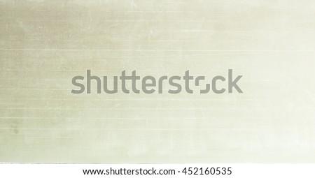 Gray board School White board Green advertising, background, billboard, blackboard, blank, blue, board, chalk, chalkboard, childhood, class, classroom, college, communication, dirty, drawing - stock photo