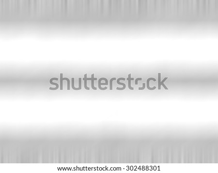 Gray bright background abstract with reflection