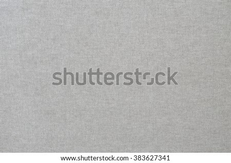 gray canvas texture pattern for furniture
